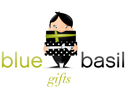 blue-basil-gifts